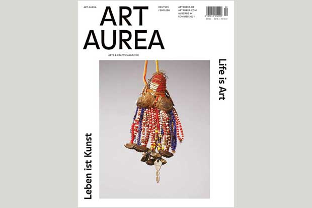 Art-Aurea_620