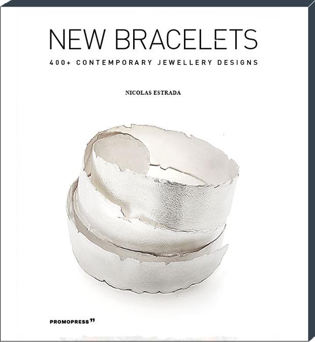 new-bracelets-tite-620