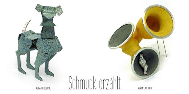 schm-erzaehlt-620